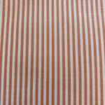 Streifen orange