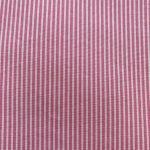 Streifen pink